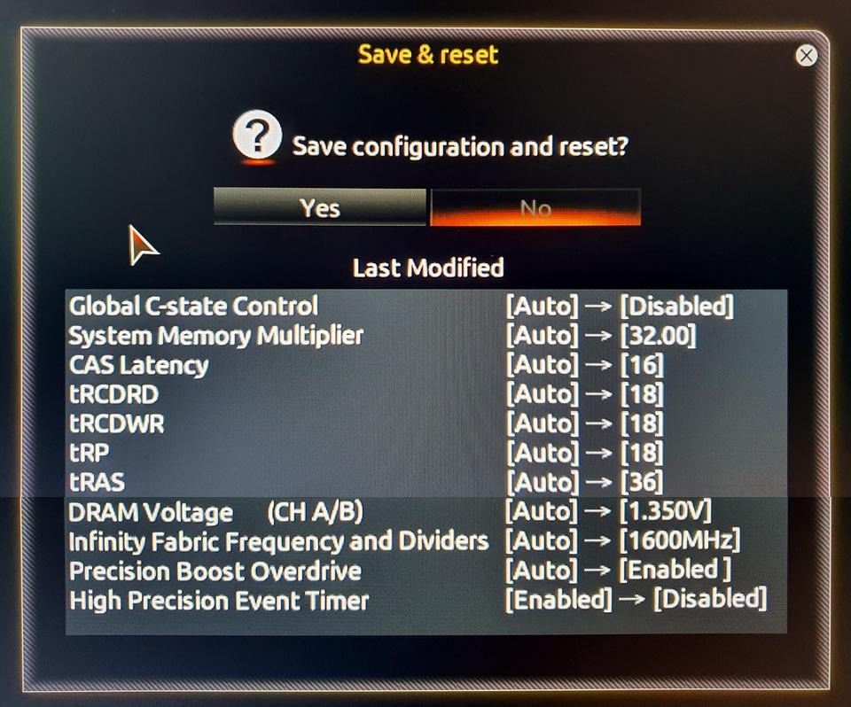 BIOS_setup_for_RAMOC.jpg